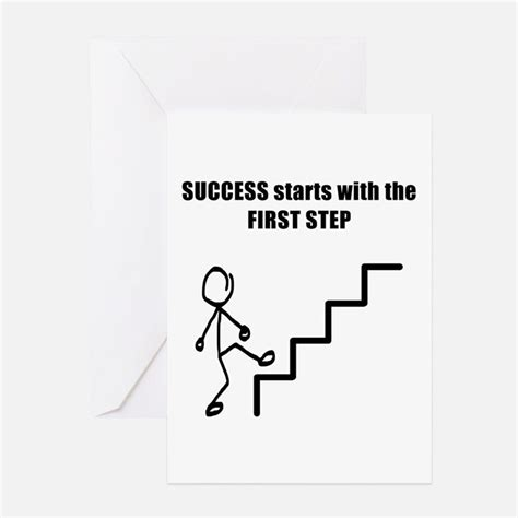 success card templates steps greeting cards card ideas sayings designs