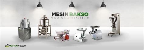 Blender Pembuat Bakso articles collection