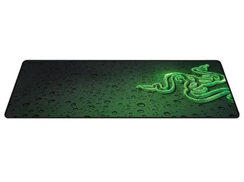 Mouse Pad Gaming Razer razer goliathus speed edition gaming mouse mat the soft