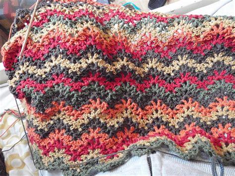 vintage pattern throw vintage crochet blanket patterns crochet and knit