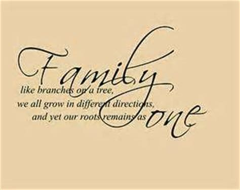bible verses about christmas and family best quotes from bible profile picture quotes