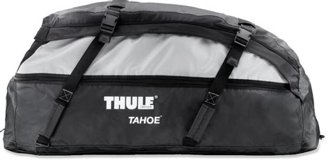 thule tahoe roof bag rei