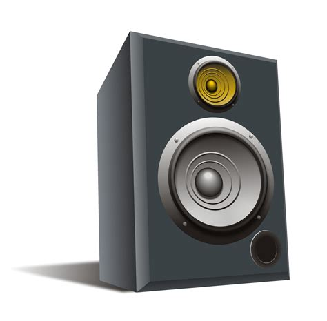 modern speakers best beat software check out this information on beat