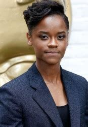 letitia wright family justin herwick age height family movies pictures