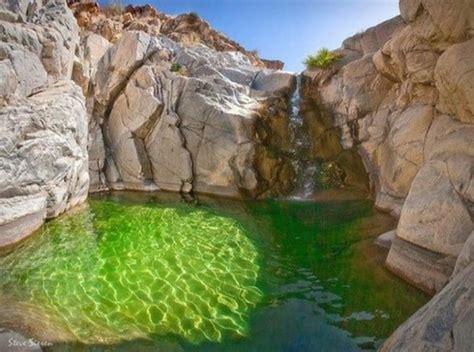 guadalupe canyon