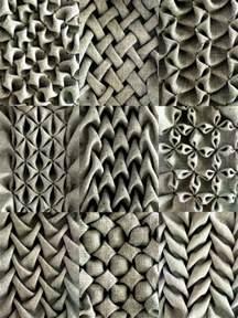 Designer Upholstery Fabric Ideas 25 Best Ideas About Fabric Manipulation On Fabric Manipulation Techniques Fabric