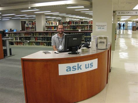 Reference Desk by 1000 Ideas About Reference Desk On World