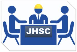 joint occupational health and safety joint health safety committee refresher 4s