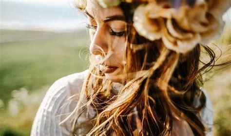 rizar el pelo en casa c 243 mo rizar el pelo con espuma 161 si 233 ntete guapa