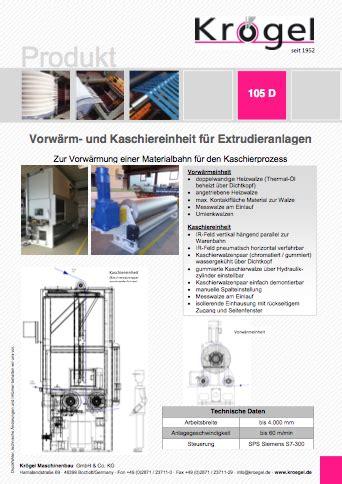downloads kroegel maschinenbau
