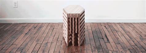 multifunktionale möbel multifunktionale m 246 bel aus holz gr 246 223 enverstellbare