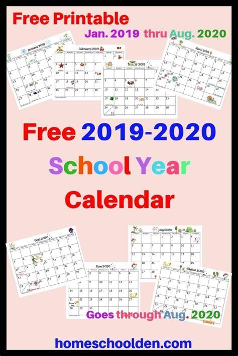 printable calendar monthly     large boxes calendar inspiration design
