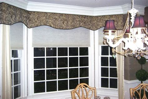 window ideas avalon sew window cornice decorating kitchen window cornice photos