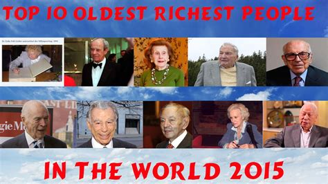top 10 richest singers in the world quot quot top net worth musicians quot quot top 10 oldest richest in the world 2015 forbes richest list