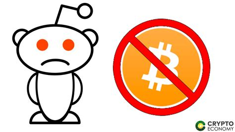 bitcoin tutorial reddit reddit stopped accepting bitcoins due to coinbase commerce