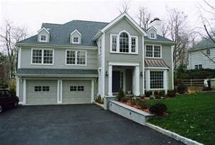 pin by tanya teague on dream houses pinterest
