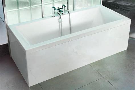 baignoire encastrer baignoire luisina