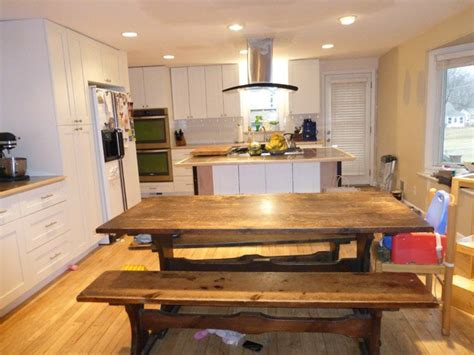 buy white kitchen cabinets buy white shaker kitchen cabinets