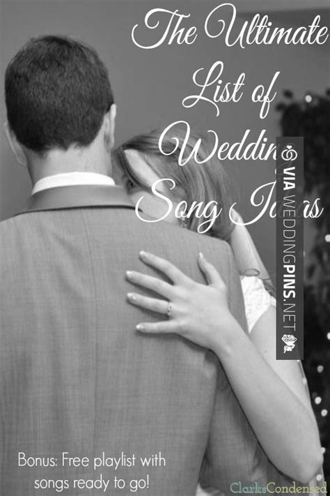 Wedding Song List For 2015 by 35 Best Wedding Reception Songs 2015 Images On