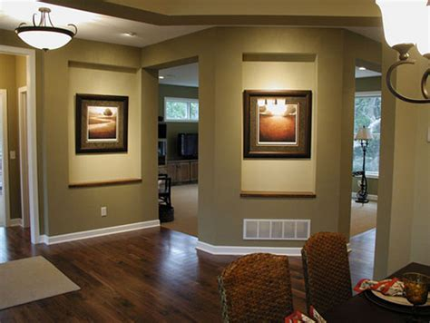 Apartment Painters Apartment Painting J J Painting Drywall Dallas Tx