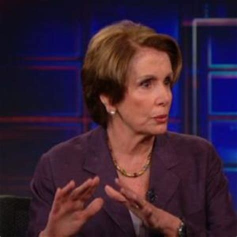 Nancy Pelosi Rocks With A Gavel Indeed by Nancy Pelosi Net Worth 2018 Amazing Facts You Need To