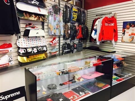 supreme shop new shop i m working at daville skate shop in myrtle
