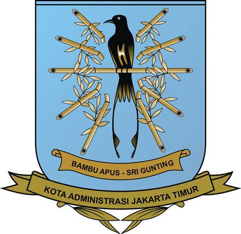 Diskon Ongkir Area Kab Bekasi kota administrasi jakarta timur bahasa indonesia ensiklopedia bebas