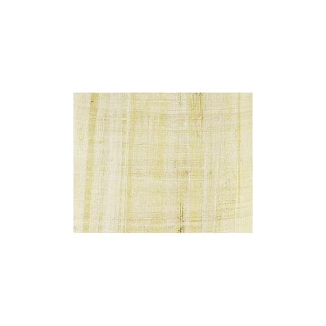 Papyrus Paper - package of papyrus sheets papyrus paper