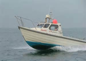 Fishing boats ebay buy and sell fishing boats fishing boat for sale