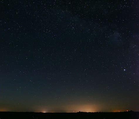 starry sky starry sky japaneseclass jp