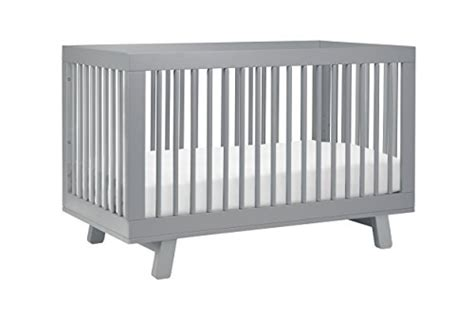 best convertible crib reviews best convertible crib 2017 reviews travel crib reviews