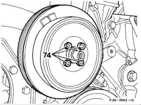 free download parts manuals 1991 mercedes benz w201 auto manual mercedes benz 190e engine 1991 mercedes free engine image for user manual download
