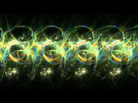 imagenes en 3d glandula pineal activar la pineal con imagenes 3d youtube