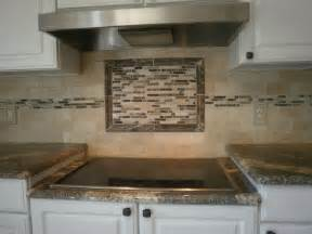 kitchen backsplash ideas with white cabinets subway tiles