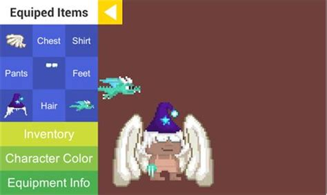 download growtopia tools full version 3 0 0 download growtopia tools 3 2 0 apk for pc free android