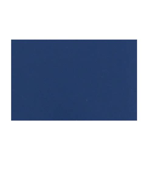 buy dulux weathershield max pista online at low price in india snapdeal buy dulux weathershield max wild waters online at low