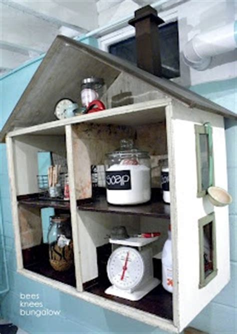 old doll house 1000 images about old doll house ideas on pinterest old dolls doll houses and