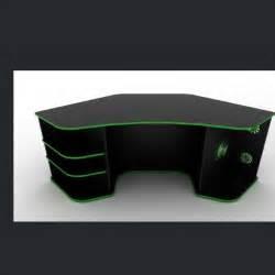 gaming tisch selber bauen wo kann ich so ein gaming tisch kaufen