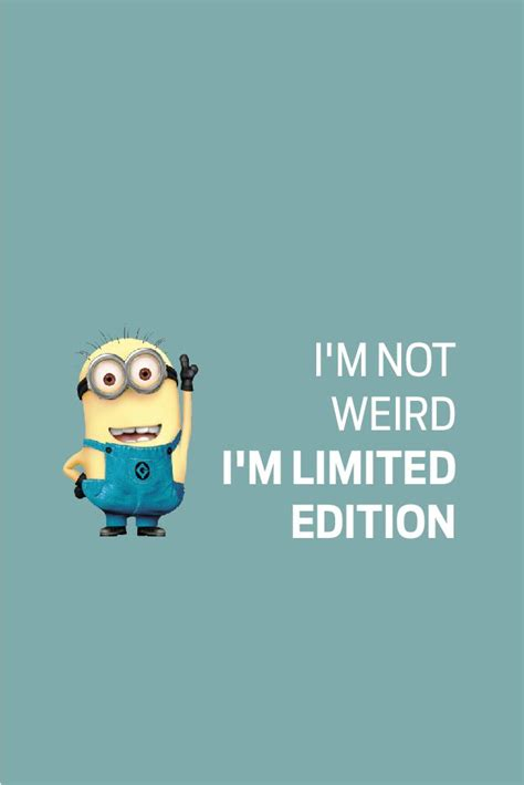 minions wallpaper for desktop with quotes 55 best images about wallpaper on pinterest iphone 5