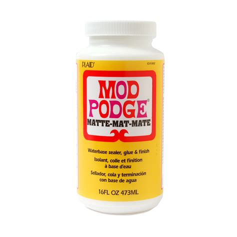 What Is The Difference Between Decoupage And Mod Podge - what is the difference between decoupage and mod podge