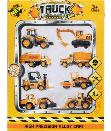 Best Seller Mainan Anak Mobil Tayo Isi 5 Pcs Tayo jual jual mainan diecast alat berat murah indojaya toys di omjoni
