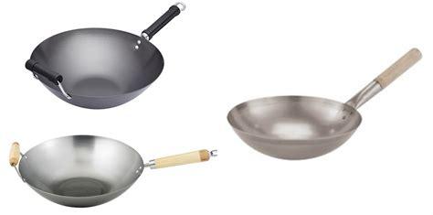 come cucinare con il wok ricerca ricette con cucinare con il wok giallozafferano it