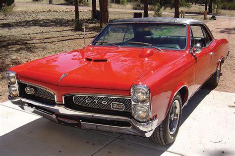 auto air conditioning repair 2004 pontiac gto transmission control 1967 pontiac gto 2 door hardtop 21423
