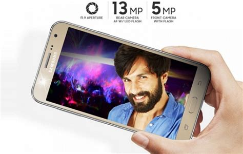 Harga Samsung J5 Neo perbandingan bagus mana hp samsung galaxy j5 vs samsung
