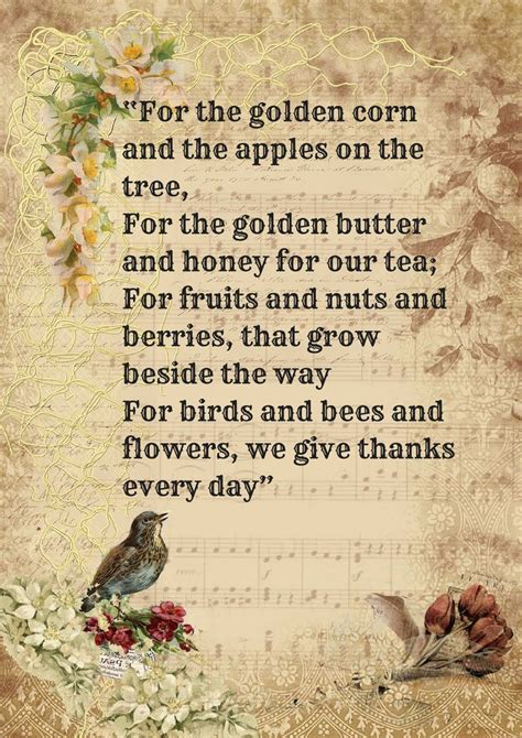 printable montessori quotes thanksgiving song free word art printables montessori