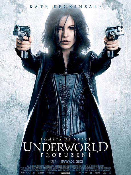 underworld film cz nov 233 filmy na dvd v roce 2012 pod 237 vejte se na chystan 233