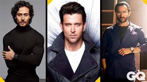 tiger shroff hair style the 8 coolest haircuts for this year gq india grooming