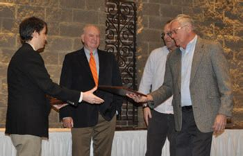 Two Year Masters Mba Engineering Utah by Ut Research Foundation Recognizes Innovation