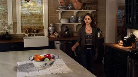 liare casa spencer s kitchen pretty liars hooked on houses