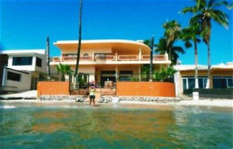 luxury homes for sale in mexico international listings